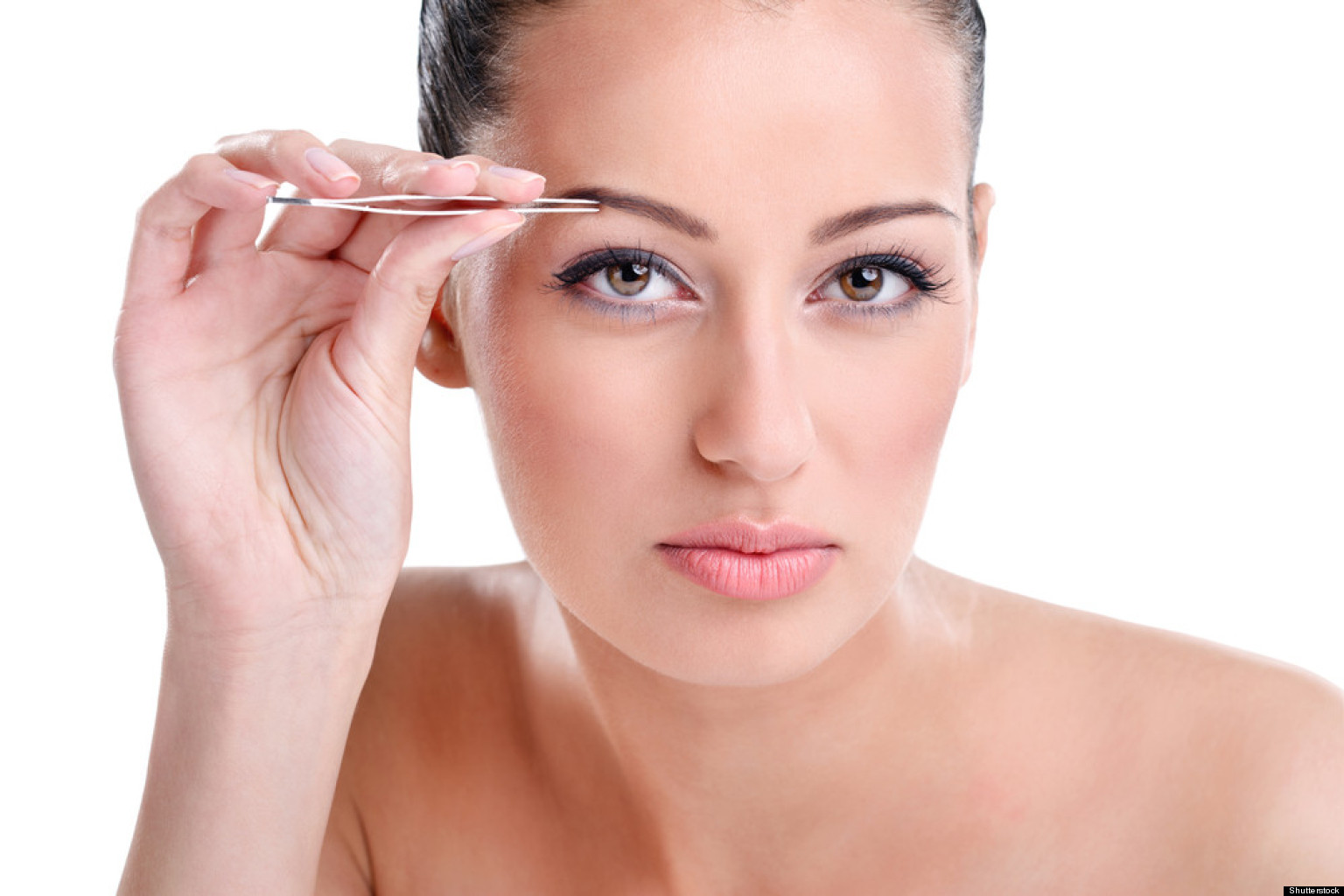 eyebrow-thinning-and-permanent-makeup